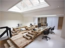 A Clore Interiors Studio Make Over Office Interior Design Industrial