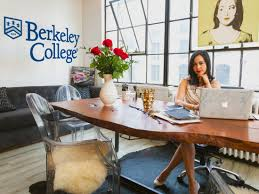 berkeley interior design. Love For Design: Berkeley College And Beyond Interior Design F