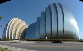 File Kauffman Center For The Performing Arts Jpg Wikimedia