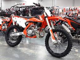 2018 ktm xc 250. fine ktm 2018 ktm 250 sx cambridge ontario with ktm xc n