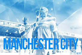 manchester city hd wallpaper hd wallpaperhd