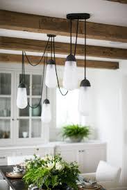cottage style lighting fixtures. Farmhouse Style Kitchen Island Lighting; Cottage Lighting Fixtures