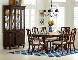 dining room astonishing captain chairs solid wood captains oak for from most kitchen styles