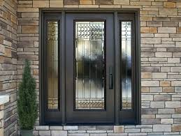 office entrance doors. Precision Office Entrance Doors