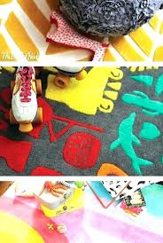 playroom rug classroom rugs ikea childrens canada
