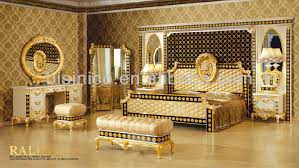 gold living room furniture. new itemluxury classical sofa setliving room furniture24k gold plated living furniture n