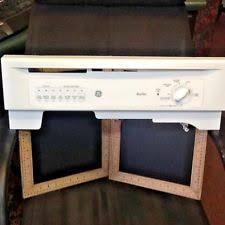 ge dishwasher panel ge dishwasher control panel wd34x10737 timer wd21x10078 switch inter wd06x10003