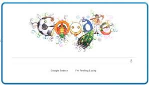 google home page design. google home page design new homepage collection best concept e