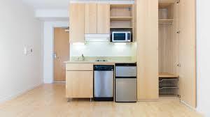 San Francisco Micro Apartments Curbed Sf