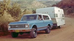 Blazer chevy blazer : Chevy Blazer revival will reportedly beat Ford Bronco to market ...