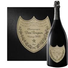 Dom Perignon 2008 1.5L - Rare & Fine Wines