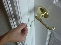 open locked bathroom door. stylish design unlock bedroom door how to justinbieberfaninfo . open locked bathroom s