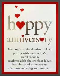 Marriage Anniversary Quotes 48 Inspiration 24 Best Happy Anniversary Images On Pinterest Happy Brithday