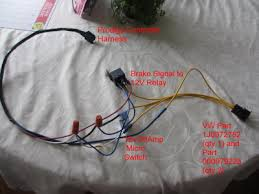 2008 cayenne brake controller install factory wiring harness post 74419 0 96063400 1334534603 jpg