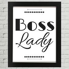 Lady Quotes Enchanting Boss Lady Lady Boss Boss Lady Quotes Boss Lady Pizza Lady Etsy