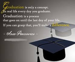 Graduation Quotes | Best Quotes