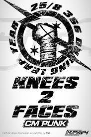Cm punk phone wallpapers top free cm punk phone. Cm Punk Wwe Hd Wallpapers Soft Wallpapers 1920 1080 Cm Punk Wallpaper 48 Wallpapers Adorable Wallpapers Cm Punk Daft Punk Poster Punk Quotes