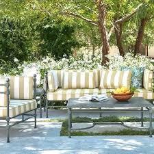 outdoor patio furniture cover. Modren Furniture Bjs Furniture Outdoor S Patio Covers  Hammond Intended Outdoor Patio Furniture Cover