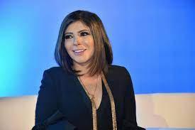 منى زكي تتهم الدولة اللبنانية وأصالة أكبر من الحاقدين