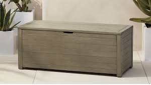 outside storage bench is the best exterior storage bench is the best outdoor storage furniture is
