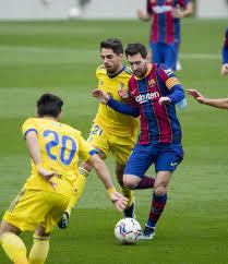 FC Barcelona: Última Hora de fútbol de Hoy - MD