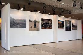 image result for school and exhibition display on art gallery museum display wall ideas with image result for school and exhibition display exhibition display