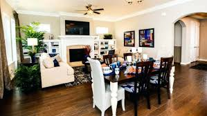 medium size of dining room lighting ideas for round table australia list winsome trends dinin