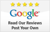 Image result for google review image