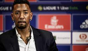 May 26, 2021 · • boateng played for the black stars between 2001 and 2013 • he was reportedly arrested for driving above the speed limit in accra • he also played in the 2006 and 2010 fifa world cup staged. 5vsfpqtdbyl7om