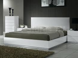 white bed black furniture. Lane Bedroom Furniture Set Finish White Modern Grey Black Gallery Including Picture 1950 Bed