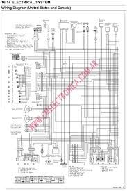 honda shadow wiring diagram honda image wiring diagram honda vt1100 wiring diagram honda wiring diagram collections on honda shadow wiring diagram