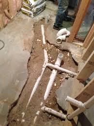 adding a basement bathroom. Adding A Bathroom To Basement Basements Ideas U