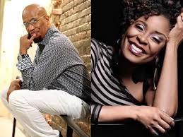 Aug 24   Bob Baldwin Featuring Lori Williams at City Winery 9/20/18    Atlanta, GA Patch