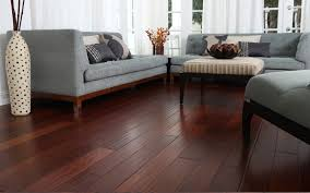 Phantasy Hardwood S Santos Mahogany Hand Scraped Br Wood Ideas About Rustic  Wood S On in