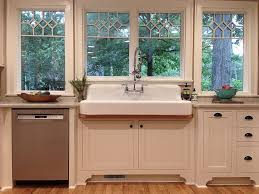 cabinet vintage kitchen sinks antique kitchen sink drainboard