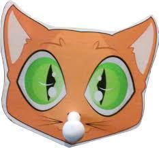 Cat Coat Rack Grabo Design Cat Coat Rack Reviews Wayfair 35