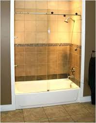 shower door installation no stud shower door installation full size of twin shower doors home depot