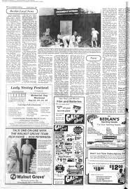 The Superior Express May 21, 1992: Page 14
