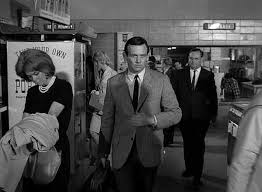 """Image result for movie """"the fugitive"""" 1954"""