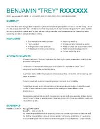 Pay someone to do my report for university   filibustetcgrp allru biz Pay someone to do my report for university
