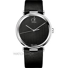 "men s calvin klein sight watch k1s21102 watch shop comâ""¢ mens calvin klein sight watch k1s21102"