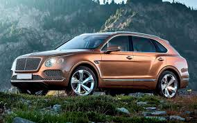 2018 bentley mulliner price. exellent bentley 2018 bentley bentayga and bentley mulliner price u