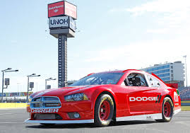 2013 sprint cup Dodge Charger | cars | Pinterest | Sprint cup ...