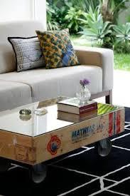 nuevo living dumas coffee table. nuevo dumas coffee table | allmodern home pinterest coffee, cocktails and living rooms