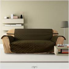 sofa covers for leather sofas. Best Sofa Covers For Leather Sofas H
