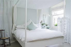Pale Grey Bedroom Paint Colours Pale Powder Farrow Ball