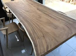 types of hardwood for furniture. Suar Wood, Which Is Also Known By The Names Of Monkeypod Or Albizia Saman, One Strongest And Longest Lasting Types Hardwood Indigenous To South For Furniture P
