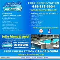 pool service flyers. Craigslist Designer Marketing Ad Design Pool Service Flyers