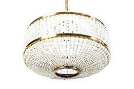 magnetic crystal chandelier pendants swarovski lighting mini pendant light in chrome finish exceptional by for