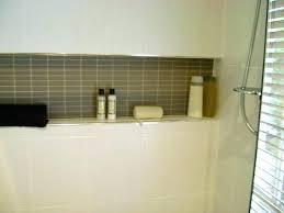 bathroom recessed shelves glamorous recessed bathroom tile niches recessed bathroom shelves innovative bathroom tile shower shelves bathroom recessed